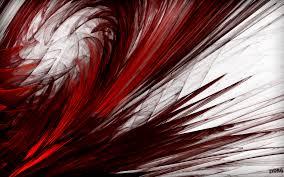 colour texture blood splatter by zy0rg on deviantart maple