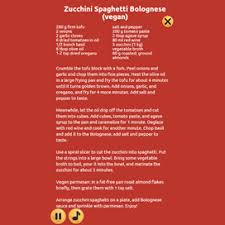 jeux de cuisine gratuit sur jeux info ordinary jeux de cuisine gratuit sur jeu info 14 zucchini