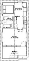 1 Bedroom Cabin Floor Plans Inspired Cabin Escape Cabin Floor Plans Cabin And Loft Spaces