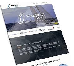 monterey web design custom web solutions monterey premier