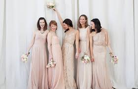bhldn wedding dresses uk affordable wedding dress designers list uk of the