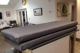 Diy Sofa Bed Guest Bedroom Makeover Update Eek I U0027m Going To Build A Diy Sofabed