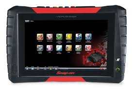 verus edge diagnostic and information system snap on diagnostics