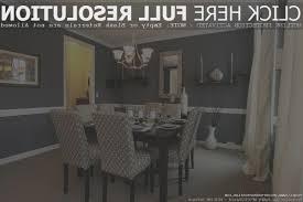 Dining Room Ideas On A Budget Dining Room Small Dining Room Designs Small Dining Room Space