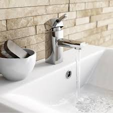 enki desire square design bath filler shower basin mixer bath tap enki desire square design bath filler shower basin