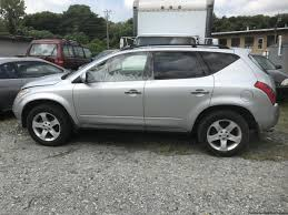 used nissan cars under 1 500 for sale used cars on buysellsearch