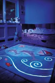 Childrens Bedroom Borders Ireland 19 Best Nursery Rooms By Color And Shape Images On Pinterest
