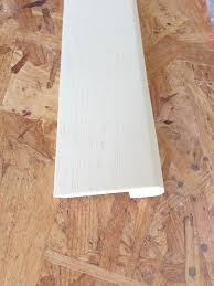 Flexible Laminate Flooring Stair Nose Molding Laminate Stair Nose Molding Installation