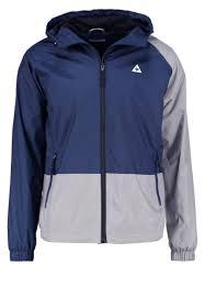 mens lightweight cycling jacket le coq sportif store locator usa le coq sportif men lightweight