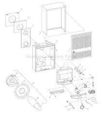 empire dv215sgxlp 1 u2022 fireplace parts world