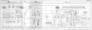 mk3 supra tsrm toyota repair manual linksdownloads inside 7mgte