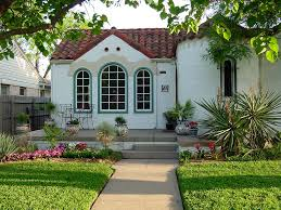 Spanish Colonial Homes by Styles Of Homes In Various Models Designoursign