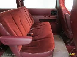 1992 dodge caravan se interior color photos gtcarlot com