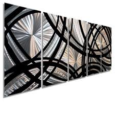 fast and furious xl home decor modern metal extra large art by