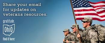Va National Service Desk by Ohio Department Of Veterans Services U003e Home