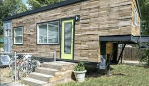 green design homes great small homes great small house design image of tiny house