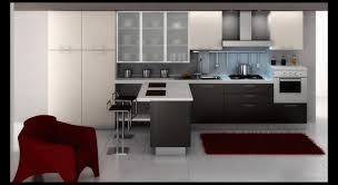100 modern kitchen island design ideas kitchen island with