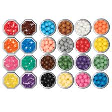 Where Can You Buy Door Beads by Amazon Com Aquabeads Mega Bead Set Toys U0026 Games