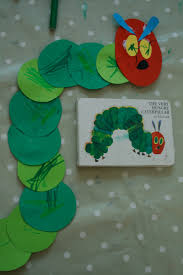 the very hungry caterpillar the imagination tree the very hungry caterpillar