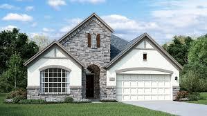 bradford floor plan in aliana mpc series calatlantic homes
