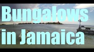 jamaica now has over the water bungalows at sandals royal