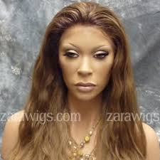 are there any full wigs made from human kinky hair that is styled in a two strand twist for black woman custom made human hair wigs at zarawigs com call us at 866 zara wig