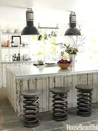 Kitchen Island With Seating For 5 Kitchen Island For Small Kitchen Or Kitchen Island With Seating 5