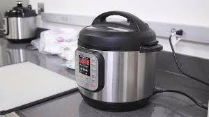 best gifts for cooks from cr u0027s tests consumer reports