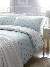 Brushed Cotton Duvet Covers Bed Sheets Woolworths Malmod Com For