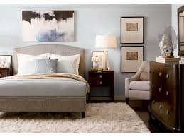 thomasville furniture bedroom thomasville bedroom furniture awesome klein with nail trim bed