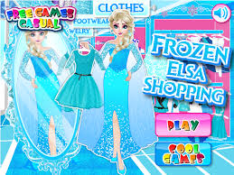 hd wallpapers elsa frozen hairstyle games lpp nebocom press