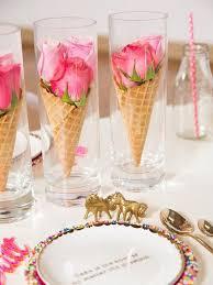 dã coration table de mariage 14 lovely centerpiece ideas for your reception table table