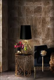 Livingroom Table Lamps by How To Decorate Your Living Room With Floor And Table Lamps