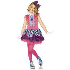 3t Halloween Costume 10 Halloween Party Costumes Girls Images