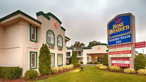 Comfort Inn White Horse Pike Absecon New Jersey Hotels Motels Rates Availability