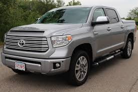 toyota bank login 2014 toyota tundra platinum 4 4 crewmax imotobank dealership