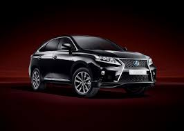 lexus rx 200t dimensions 2013 lexus rx 450h range pricing announced