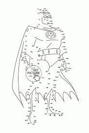 image batman logo coloring pages batman christmas coloring