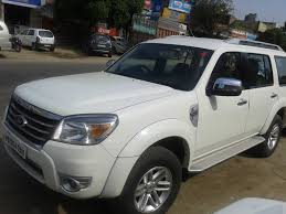 13 used ford endeavour cars for sale in ludhiana droom