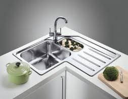 alpes lavelli lavelli inox lavelli per cucina