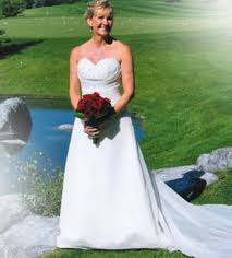 wedding dresses in calgary wedding dress alterations calgary s design alterations