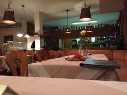 schwäbische küche stuttgart apostel schwäbische küche tel 0711 35166 11880