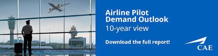 cae 6435 03 pilot market forecast 2016 web banner v3 jpg