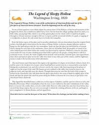 printable comprehension stories best 25 comprehension worksheets ideas on free