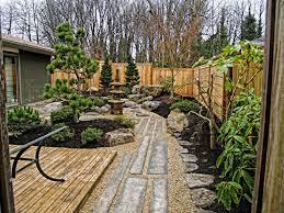zen japanese rock garden rock u0026 stone garden design zen
