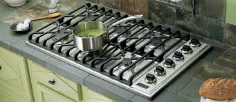 Best Gas Cooktops 30 Inch Kitchen Best Stove The Wolf Vs Thermador Dacor Viking Gas Cooktops