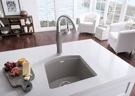 blanco faucets kitchen 15 best blanco faucet images on kitchen faucets