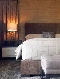 Interior Designer Orange County by Loft Design Exterior Design Designed By Orange County Interior