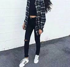 pattern jeans tumblr 45 most popular adidas outfits on tumblr for girls