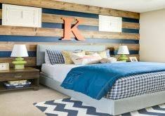 teen boy bedroom paint cool boys room paint ideas for colorful and